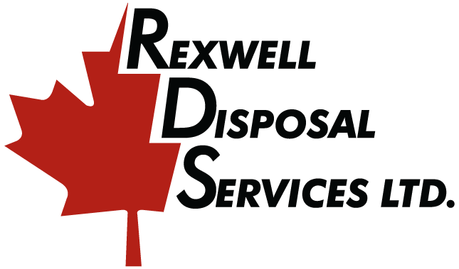 Rexwell Careers Logo
