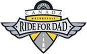 Ride For Dad Community Image