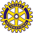 Rotary Club Community Image