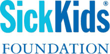 Sick Kids Community Image